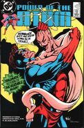 Power of the Atom Vol 1 14