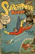 Supersnipe Comics Vol 1 36