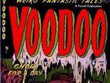 Voodoo Vol 1 5