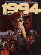 1994 Vol 1 14