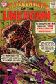 Challengers of the Unknown Vol 1 32