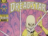 Dreadstar Vol 1 24