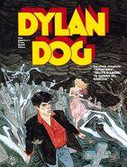 Dylan Dog Albo Gigante Vol 1 1