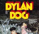 Dylan Dog Albo Gigante Vol 1