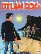 Dylan Dog Vol 1 23