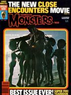 Famous Monsters of Filmland Vol 1 168