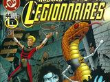 Legionnaires Vol 1 44