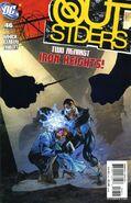 Outsiders Vol 3 46