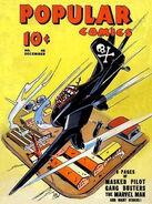 Popular Comics Vol 1 46