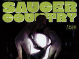Saucer Country Vol 1 4