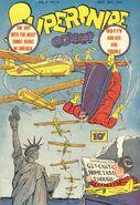 Supersnipe Comics Vol 1 24