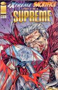 Supreme Vol 1 23