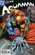 Aquaman Vol 6 29