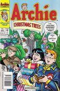 Archie Vol 1 543