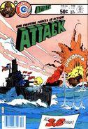 Attack Vol 5 26