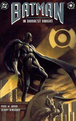 Batman In Darkest Knight Vol 1 1.jpg