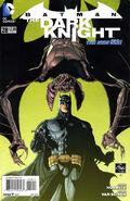 Batman The Dark Knight Vol 2 28