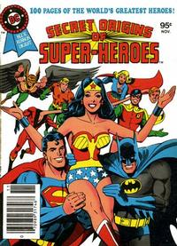 DC Special Series Vol 1 19
