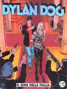 Dylan Dog Vol 1 175