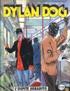 Dylan Dog Vol 1 233