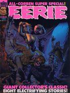 Eerie Vol 1 86
