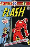 Flash Vol 1 240