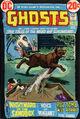 Ghosts Vol 1 13