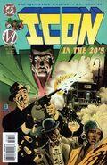 Icon Vol 1 37