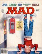 Mad Vol 1 206