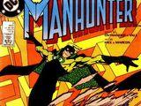 Manhunter Vol 1 7