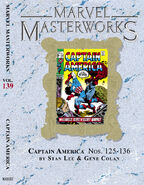 Marvel Masterworks Vol 1 139