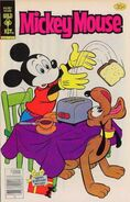 Mickey Mouse Vol 1 188