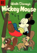 Mickey Mouse Vol 1 48