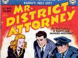 Mr. District Attorney Vol 1 17