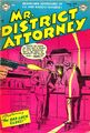 Mr. District Attorney Vol 1 32