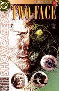 Showcase '93 Vol 1 7