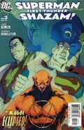 Superman Shazam First Thunder Vol 1 3