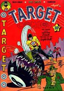 Target Comics Vol 1 18