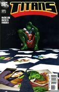 Titans Vol 2 17