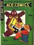 Ace Comics Vol 1 77