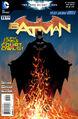 Batman Vol 2 11