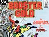 Booster Gold Vol 1 8