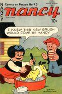 Comics on Parade Vol 1 75