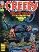 Creepy Vol 1 122