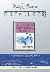 DisneyTreasures02-disneystudio