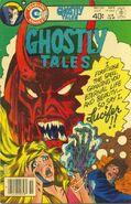 Ghostly Tales Vol 1 139