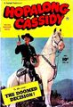 Hopalong Cassidy Vol 1 62