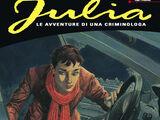 Julia Vol 1 105