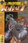 Kobalt Vol 1 14