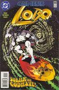 Lobo Vol 2 44